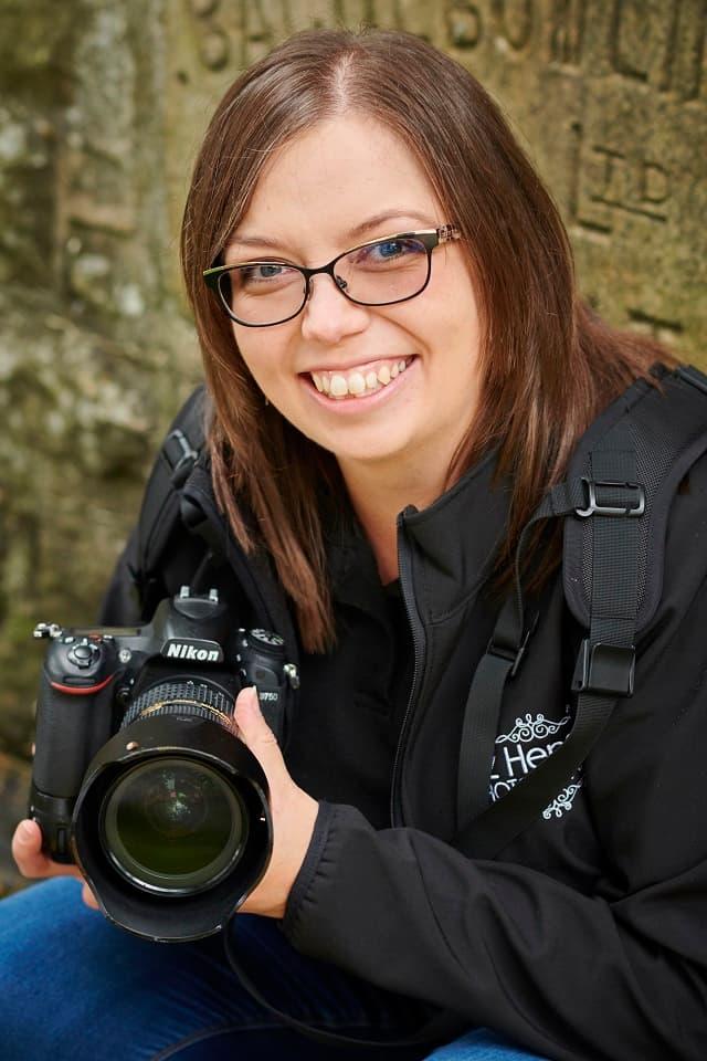 Liz Henson photographer