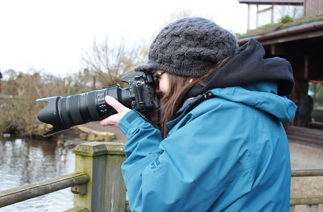 Liz Henson photographer Lancashire